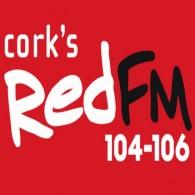 Ecouter Red FM - Cork en ligne