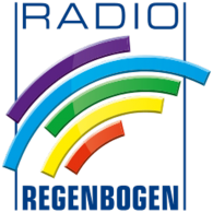 Ecouter Radio Regenbogen en ligne