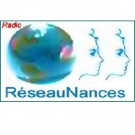 Ecouter RéseauNances en ligne