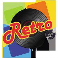 Ecouter Radio Retro © Rock N Pop en ligne