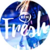 Ecouter RFM - FRESH en ligne