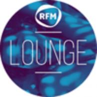 Ecouter RFM - LOUNGE en ligne