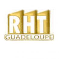 Ecouter Radio Haute Tension 89.8 FM en ligne