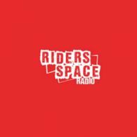 Ecouter Riders Space en ligne