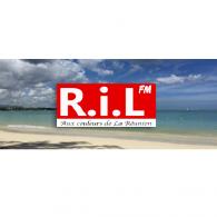 Ecouter R.I.L FM en ligne