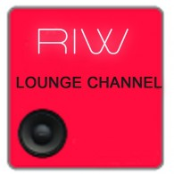 Ecouter Ambient House & Chillout RIW LOUNGE CHANNEL en ligne