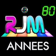 Ecouter RJM radio 80 en ligne