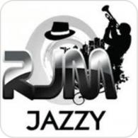 Ecouter RJM Jazzy en ligne
