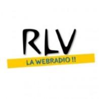 Ecouter RLV en ligne