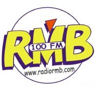 Ecouter RMB en ligne