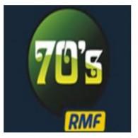 Ecouter RMF 70 - Cracovie en ligne