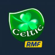 Ecouter RMF Celtic en ligne