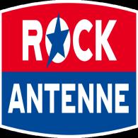 Ecouter Rock Antenne en ligne