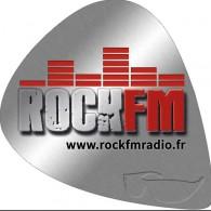 Ecouter Rockfmradio en ligne