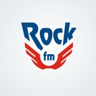 Ecouter Rock FM en ligne