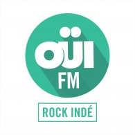 Ecouter OÜI FM - Rock Indé en ligne