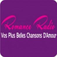 Ecouter Romance Radio en ligne
