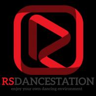Ecouter RS dance station en ligne
