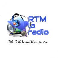Ecouter RTM la radio en ligne