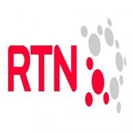 Ecouter RTN (Radio Télévision Neuchâtel) en ligne