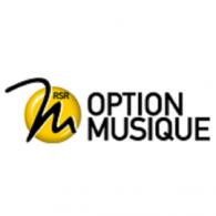 Ecouter RTS - Option Musique en ligne
