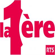 Ecouter RTS La Première en ligne