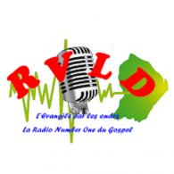Ecouter RVLD en ligne