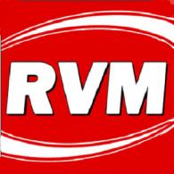 Ecouter RVM en ligne
