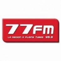 Ecouter 77 Fm en ligne