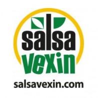 Ecouter Salsa Vexin en ligne