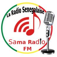 Ecouter SamaRadio en ligne