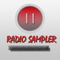 Ecouter Sampler Radio en ligne