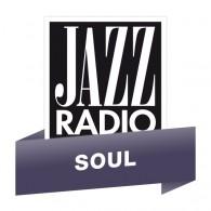 Ecouter Jazz Radio - Soul en ligne