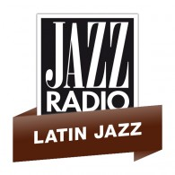 Ecouter Jazz Radio - Latin Jazz en ligne