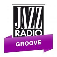 Ecouter Jazz Radio - Groove en ligne