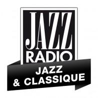 Ecouter Jazz Radio - Jazz and Classique en ligne