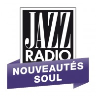 Ecouter Jazz Radio - Nouveautés Soul en ligne