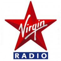 Ecouter Virgin Radio en ligne