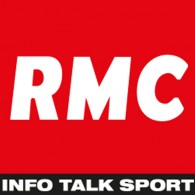 Ecouter RMC en ligne
