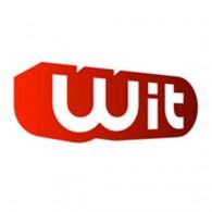 Ecouter Wit FM en ligne