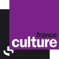 Ecouter France Culture en ligne