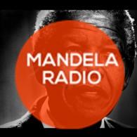 Ecouter Mandela Radio en ligne