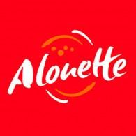 Ecouter Alouette en ligne