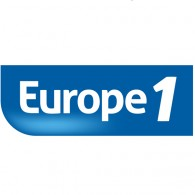 Ecouter Europe1 en ligne