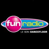 Ecouter Fun radio en ligne