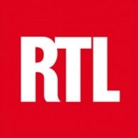 Ecouter RTL en ligne