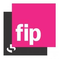 Ecouter FIP en ligne