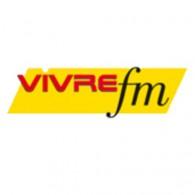 Ecouter Vivre FM en ligne