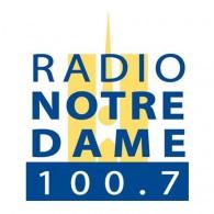 Ecouter Radio Notre Dame en ligne