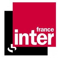 Ecouter France Inter en ligne